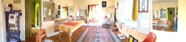 panorama alexander studio